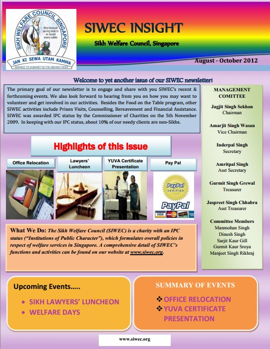 2012-newsletter-oct